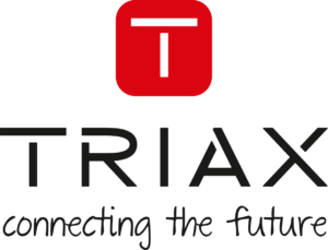 TRIAX_logo_statement_RGB_large