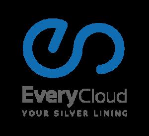 everycloud-logo2