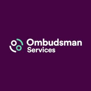 ombudsman-share-image