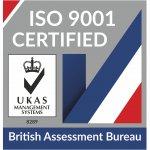 ResQ ISO 9001
